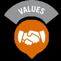 1540916256204_values
