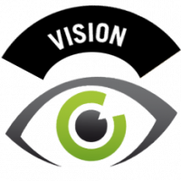 1540916267916_vision