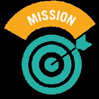 1540916278001_mission